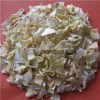 Onion Flakes Product Product Product