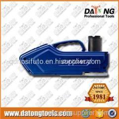 1000kg Electrical Jack 12Volt Automatic Electric Car Jack
