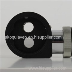 TOPCON-D2 Beam Splitter Product Product Product