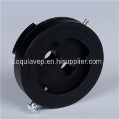 Laser Filters 532 Product Product Product