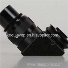 CCD Adapters F70 Product Product Product