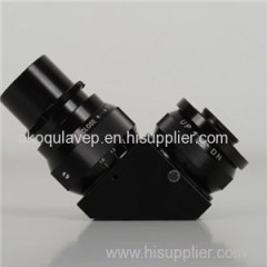 CCD Adapters F55 Product Product Product