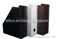 Folding File Boxes corrugated paper box printed PAPER GIFT PACKAGING BOX