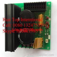 Fujitec alevator parts PCB VS15
