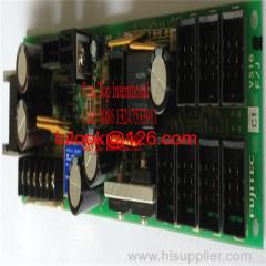 Fujitec alevator parts PCB VS16