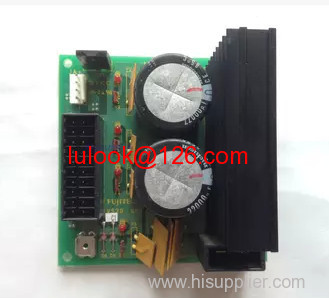 Fujitec alevator parts PCB VS20G04
