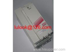 Elevator parts inverter 15.F5.A1E-35MA