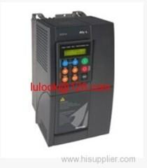 Elevator parts Inverter Siei AVY2075-KBL AC4-0 7.5KW