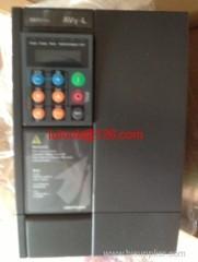 Elevator parts Inverter Siei AVY3110-EBLM-BR4 11KW