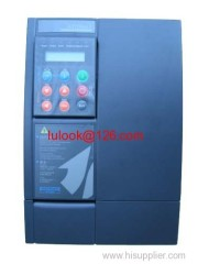 Elevator parts Inverter Siei AVy3150-KBL AC4-0 15KW