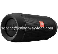 JBL Charge 2+ Portable Wireless Bluetooth Stereo Speaker With Built-in Mic and PowerBank
