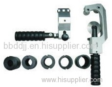 Stripper For Conductor Outer Layer