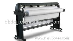 high quality digital pen printer