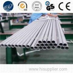 Alloy 31 Product Product Product