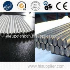 Super Stainless 80Ni-20Cr Product Product Product