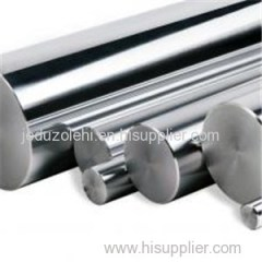 Super Stainless 1.4923 Product Product Product