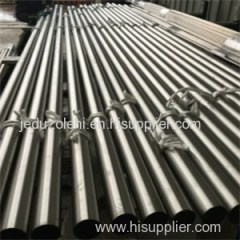 Super Stainless 1.6957 Product Product Product