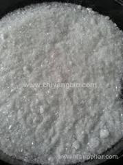 購入(1S.3S.5S)-3-(アミノカルボニル)-2-アザビシクロ[3.1.0]ヘキサン-2-カルボンAC-ID tert-ブチルエステルCAS NO.361440-67-7