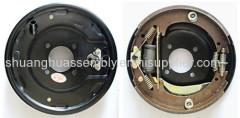 drum brake manufacturer -nominated manufacturer of Foton/Zongshen-27years fty