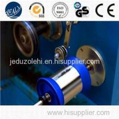 Nickle Alloy Wire Product Product Product