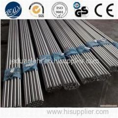 17-4 Stainless Steel Product Product Product