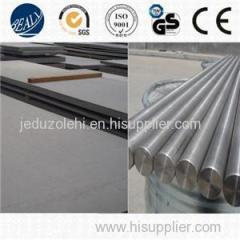InconelX-750 Product Product Product