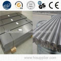 Inconel725 Product Product Product