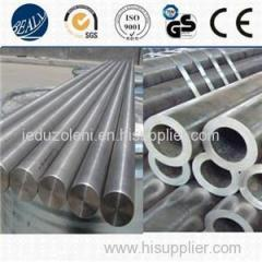 Incoloy800H Product Product Product