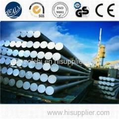 Inconel 600 Product Product Product