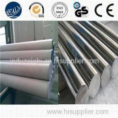 904L Stainless Steel Product Product Product