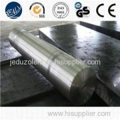 A4 Stainless Steel Product Product Product