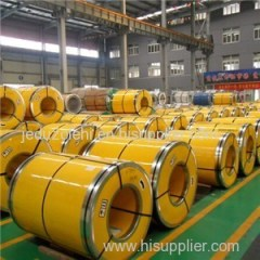 Coil Stainless Steel Product Product Product