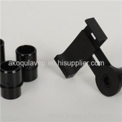 Universal Cellphone Adapter Product Product Product