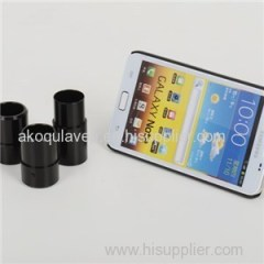 Samsung Cellphone Adapter Product Product Product