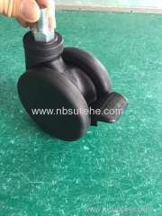 stage equapment swivel caster wheels