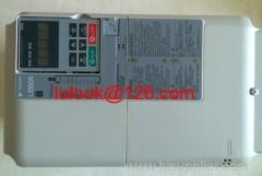 Yaskawa inverter CIMR-LB4A0031FAA 15KW for elevator