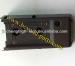 komatsu excavator monitor panel PC200-5 PC300-5 monitor gauge panel 7824-72-7000