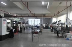Zhuhai Jialianxin Imaging Products Co., Ltd.