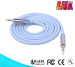 metal plug 3.5mm AUX Cable 3.5mm Audio Cable 3.5mm Stereo Cable