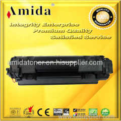 Amida Compatible toner cartridge for HP