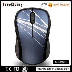 ShenZhen personalized usb optical mouse mouse