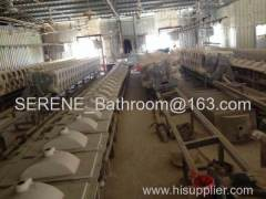 Foshan Serene Bathroom Co., Ltd