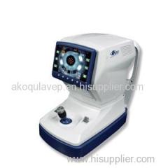 NES-AR1000 Auto Refractometer Product Product Product