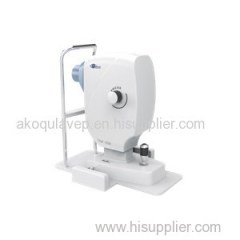 Desktop Fundus Camera Product Product Product
