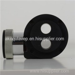 Beam Splitter For ZEISS Slit Lamp