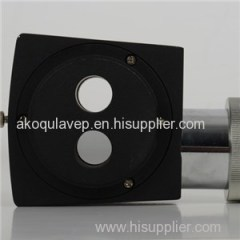 RO-4000 Beam Splitter Product Product Product