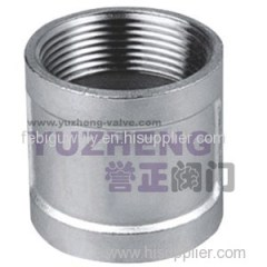 Socket Product Product Product