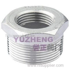 Hex-Bushing Product Product Product