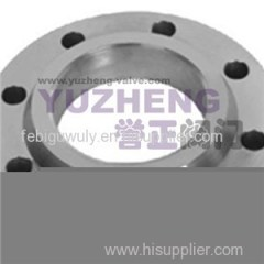 Slip On Flange Product Product Product