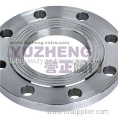 Ring Joint Flange Product Product Product